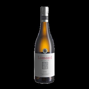 LOMOND - Sauvignon Blanc- Sémillon - Viognier, 75cl.