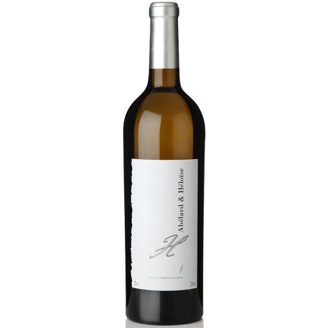 Abélard & Héloïse – Côtes de Gascogne, 75cl