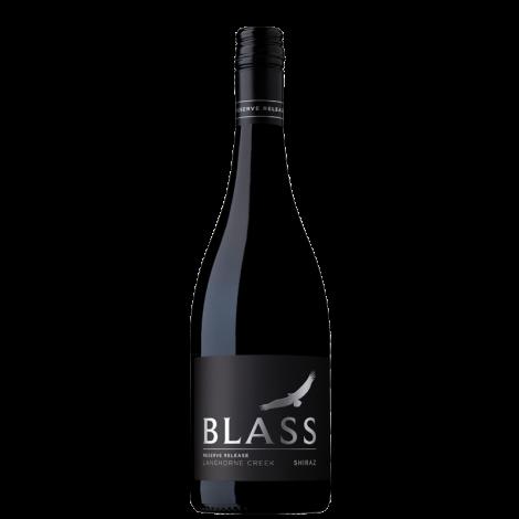 BLASS - Reserve - Shiraz - Cabernet, 75cl.