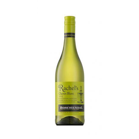 Boschendal - Rachel's Chenin Blanc - Stellenboch, 75 cl.