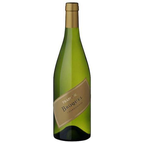Broquel - Chardonnay - Trapiche - Mendoza, 75cl
