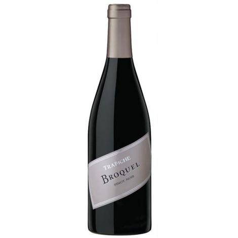 Broquel - Pinot Noir - Trapiche - Mendoza, 75cl
