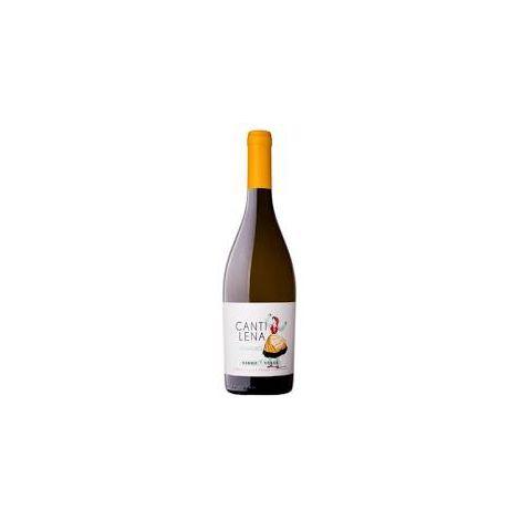 CANTILENA - Loureiro - Vinho Verde DOC - Portugal, 75cl