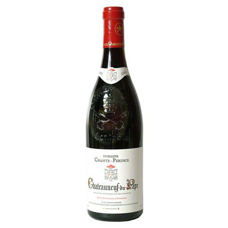 Châteauneuf Du Pape - Dom. Chante-Perdrix, 75cl