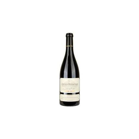 Crozes Hermitage - Vieilles Vignes - Tardieu AC, 75cl