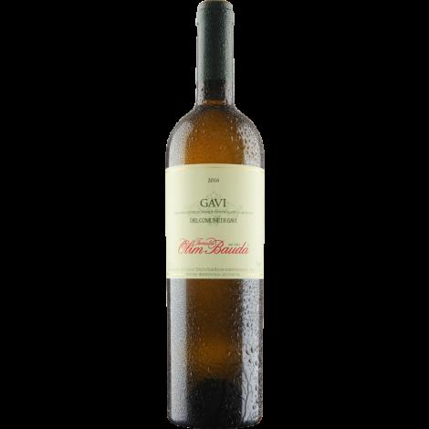 GAVI - Tenuta Olim Bauda - DOCG - Piemonte, 75cl