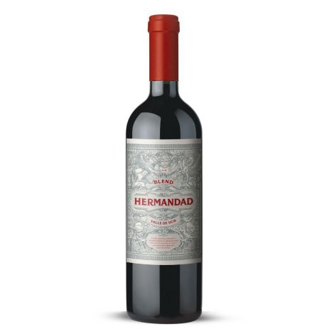 Hermandad - Malbec - Falasco Uco Valley Mendoza
