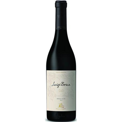 LUIGI BOSCA – Pinot Noir - Mendoza, 75 cl.