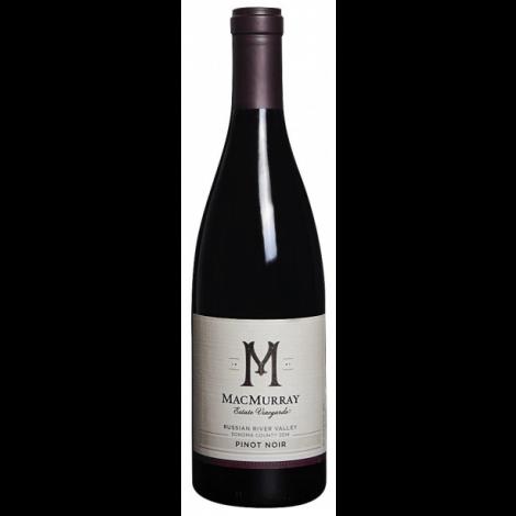 Mac Murray - Pinot Noir - Sonoma County - California