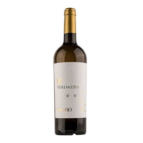 Tagaro Verdazzo Bianco - Puglia IGT, 75cl