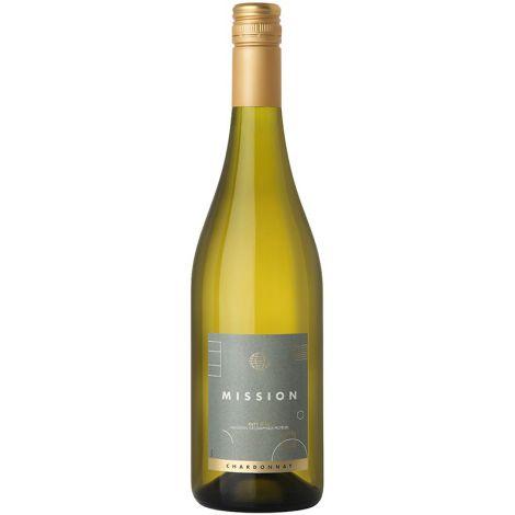 MISSION – Chardonnay - Pays d'Oc, 75 cl.