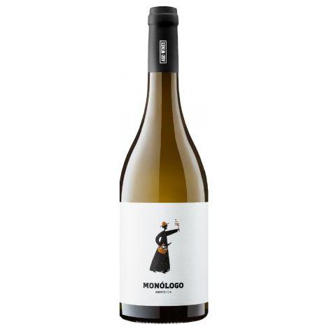 MONÓLOGO - Vinho Verde - Douro DOC, 75cl