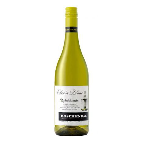 BOSCHENDAL - Rachelsfontein - Chenin Blanc, 75 cl.